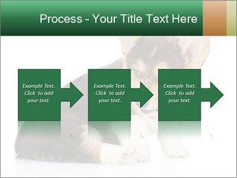0000074868 PowerPoint Template - Slide 88