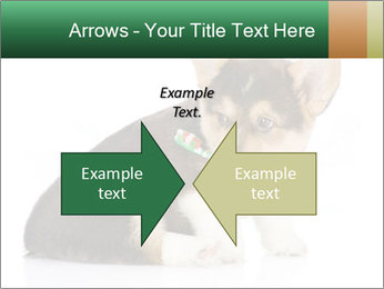 0000074868 PowerPoint Template - Slide 90