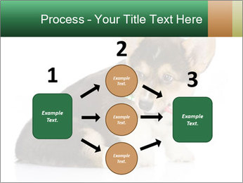 0000074868 PowerPoint Template - Slide 92