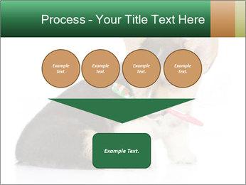 0000074868 PowerPoint Template - Slide 93