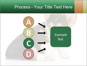 0000074868 PowerPoint Template - Slide 94