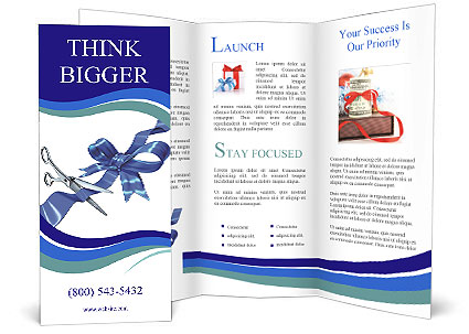 0000074869 Brochure Template