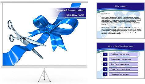 0000074869 PowerPoint Template