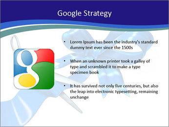 0000074869 PowerPoint Template - Slide 10