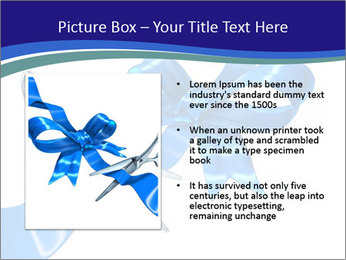 0000074869 PowerPoint Template - Slide 13