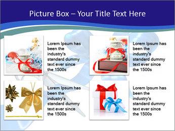 0000074869 PowerPoint Template - Slide 14