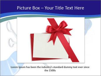 0000074869 PowerPoint Template - Slide 15