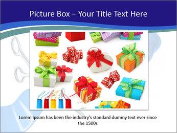 0000074869 PowerPoint Template - Slide 16