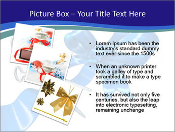 0000074869 PowerPoint Template - Slide 17