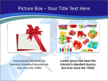 0000074869 PowerPoint Template - Slide 18