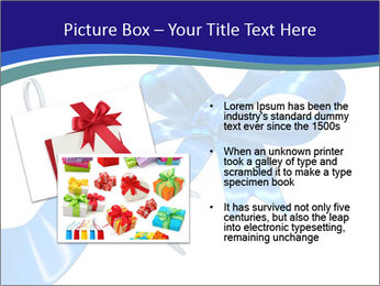 0000074869 PowerPoint Template - Slide 20