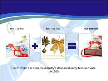 0000074869 PowerPoint Template - Slide 22