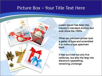 0000074869 PowerPoint Template - Slide 23