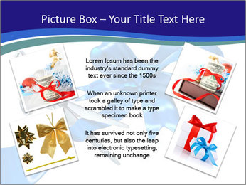 0000074869 PowerPoint Template - Slide 24