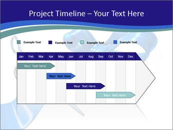 0000074869 PowerPoint Template - Slide 25