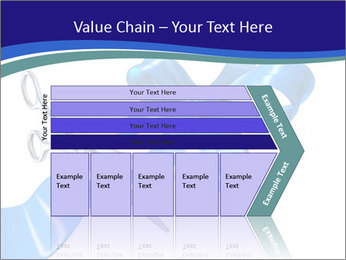 0000074869 PowerPoint Template - Slide 27