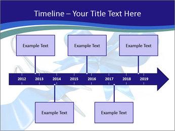 0000074869 PowerPoint Template - Slide 28