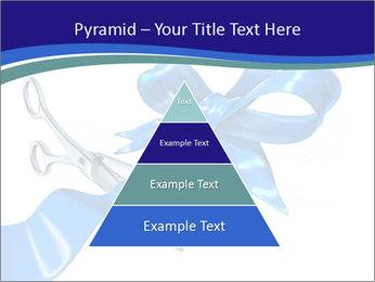 0000074869 PowerPoint Template - Slide 30