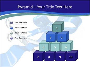0000074869 PowerPoint Template - Slide 31