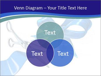 0000074869 PowerPoint Template - Slide 33
