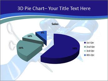 0000074869 PowerPoint Template - Slide 35