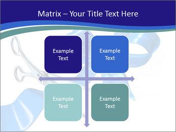 0000074869 PowerPoint Template - Slide 37