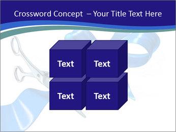 0000074869 PowerPoint Template - Slide 39