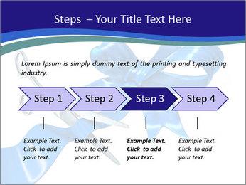 0000074869 PowerPoint Template - Slide 4