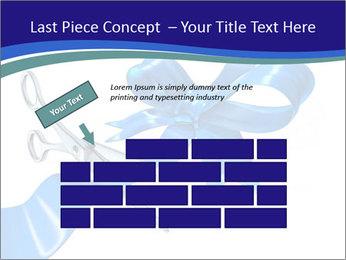 0000074869 PowerPoint Template - Slide 46