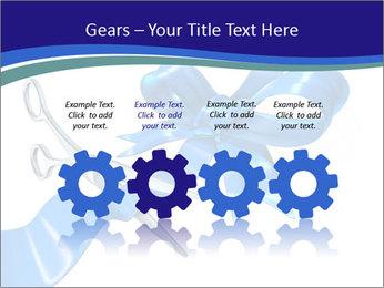 0000074869 PowerPoint Template - Slide 48