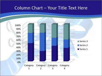 0000074869 PowerPoint Template - Slide 50