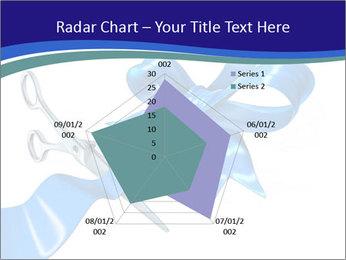0000074869 PowerPoint Template - Slide 51