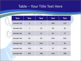 0000074869 PowerPoint Template - Slide 55
