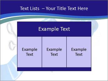 0000074869 PowerPoint Template - Slide 59