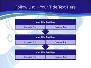 0000074869 PowerPoint Template - Slide 60