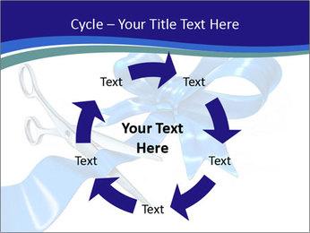 0000074869 PowerPoint Template - Slide 62