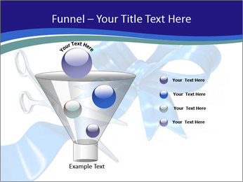 0000074869 PowerPoint Template - Slide 63