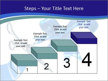 0000074869 PowerPoint Template - Slide 64