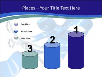 0000074869 PowerPoint Template - Slide 65