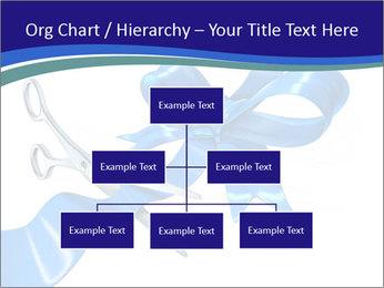 0000074869 PowerPoint Template - Slide 66