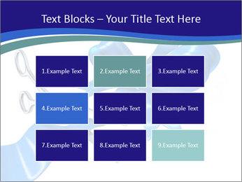 0000074869 PowerPoint Template - Slide 68