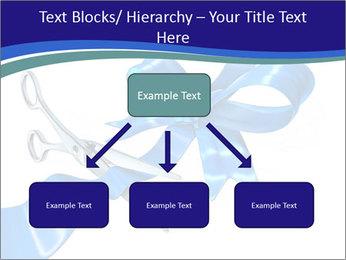 0000074869 PowerPoint Template - Slide 69