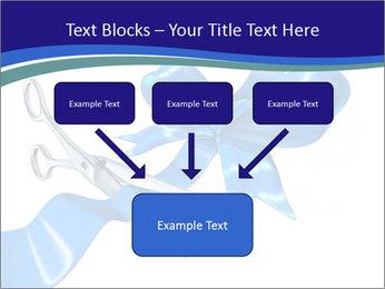 0000074869 PowerPoint Template - Slide 70