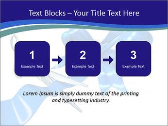 0000074869 PowerPoint Template - Slide 71
