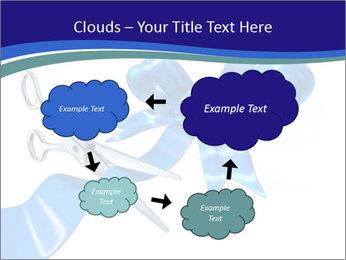 0000074869 PowerPoint Template - Slide 72