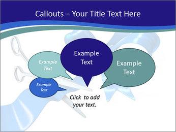 0000074869 PowerPoint Template - Slide 73