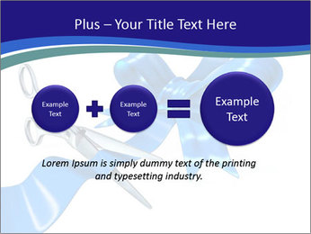 0000074869 PowerPoint Template - Slide 75