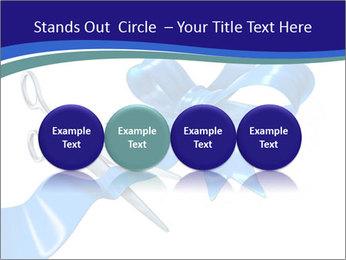 0000074869 PowerPoint Template - Slide 76