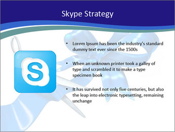 0000074869 PowerPoint Template - Slide 8