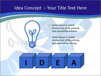0000074869 PowerPoint Template - Slide 80